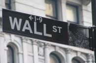 Barack Obama overhauls US financial regulations