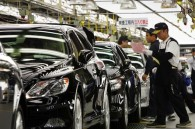 Last straw for Toyota as 270,000 cars recalled