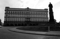US breaks-up an alleged 'Spy-ring'