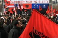 U.S backs Kosovan independence regardless of UN ruling
