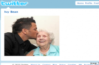 The World's Oldest Tweeter Dies at 104