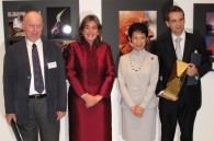 Diplomats' Photo Exhibition