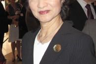 Diplomats' Photo Exhibition