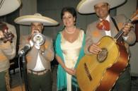 Mexico celebrates its Bicentenario
