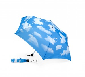 MoMA, Sky lite umbrella