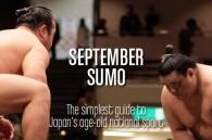 Sumo1
