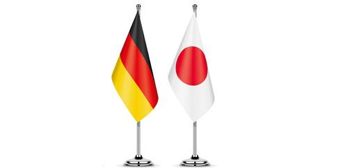 Germany-Japan-Small
