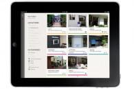 MyTokyo-iPad-App