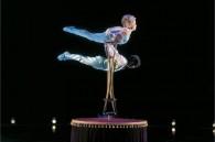 Cirque du Soleil_5a