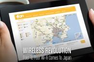 Fon-WiFi
