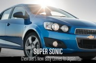 Super-Sonic1