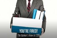 Banker2011A