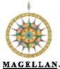 Magellan Japan
