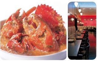 Singapore-Seafood