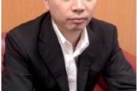 Atsuyuki Tsukikawa, CEO