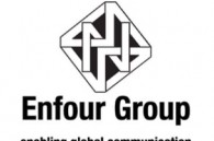 Enfour Group