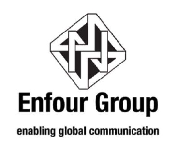 Enfour Group