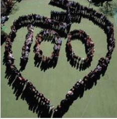 International School of The Sacred Heart