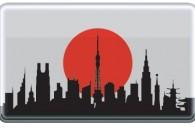 Japantowns