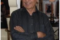 Yog Kapoor