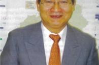 Fram Kitagawa