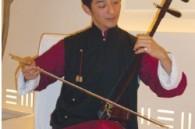 Hajime Anzai