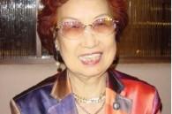 Michiko Saito