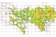 TKO-Crime-Map