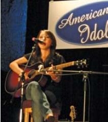 Tokyo American Club Idol 2