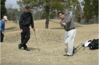 Windsor Park Golf