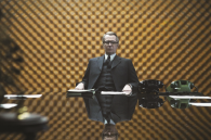 2011_tinker_tailor_soldier_spy_015