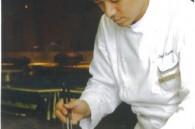 Attore's chef