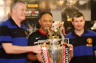 DHL Champ19ns Trophy Tour_1