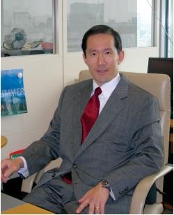 Gary Sumihiro (Amway)
