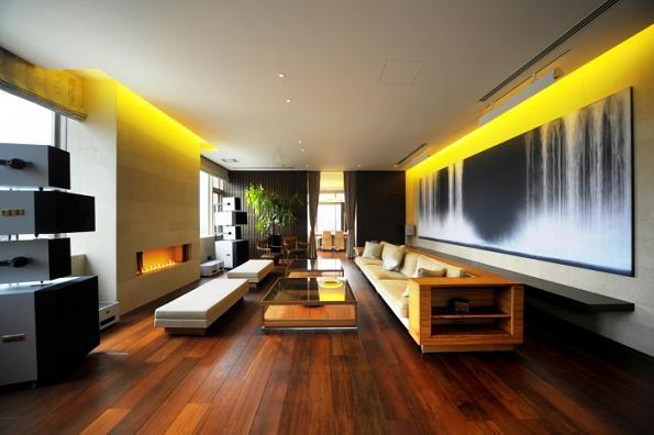 Beautiful Bayside Living in Ariake » Real Estate » Tokyo Weekender