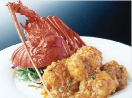 Szechwan Restaurant Chen