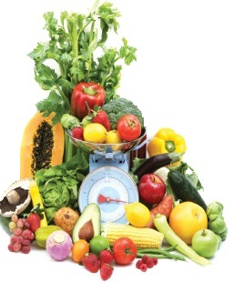 the importance of good nutrition at any age