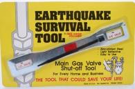 earthquake_survival_tool
