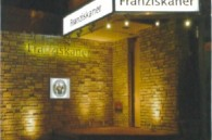 Franziskaner Bar and Grill