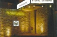 Franziskaner Bar and Grill