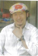 Ryu Murao