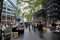 tokyo_street_antiques_1