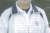 Allen Krissman