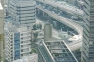 Breeze through Japan's expressways
