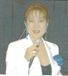 Diva Noriko