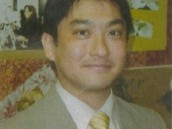 Masahiko Kaneko