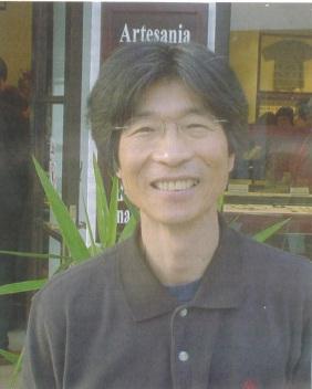Yosuke Kayukawa