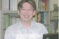 Akira Matsubara