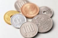Japanese money600