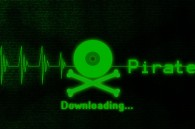 Pirate___Downloading____by_TheMarex copy